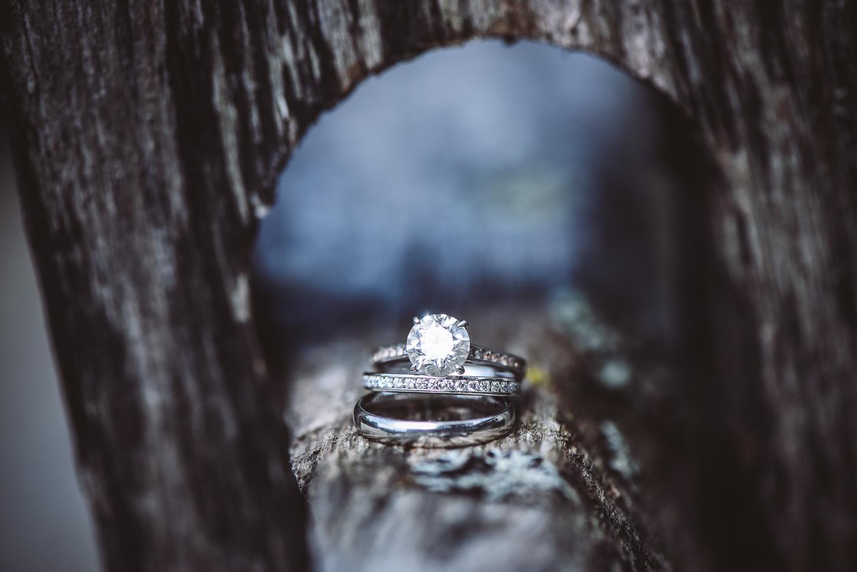 rings-40.jpg