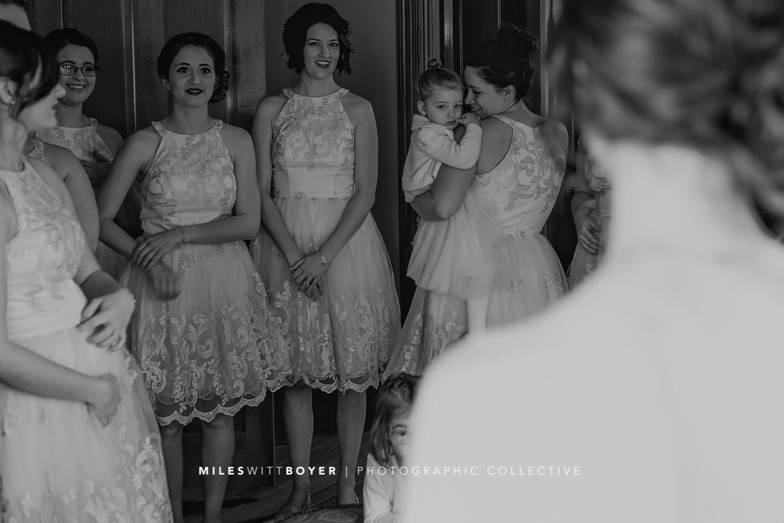 Emily+Daniel Wedding.Blog©mileswittboyer.2014.1-24.jpg