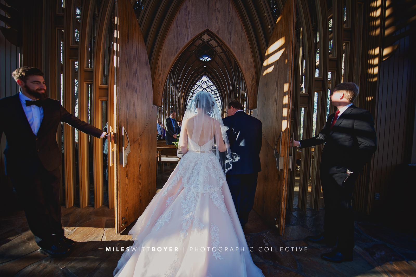 Emily+Daniel Wedding.Blog©mileswittboyer.2014.1-98.jpg