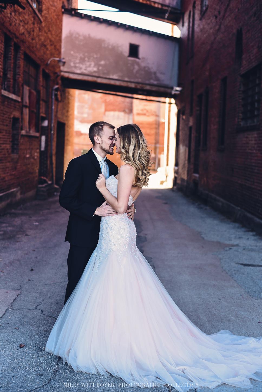 shelby+jarret.weddingday.©2016mileswittboyer-32.jpg