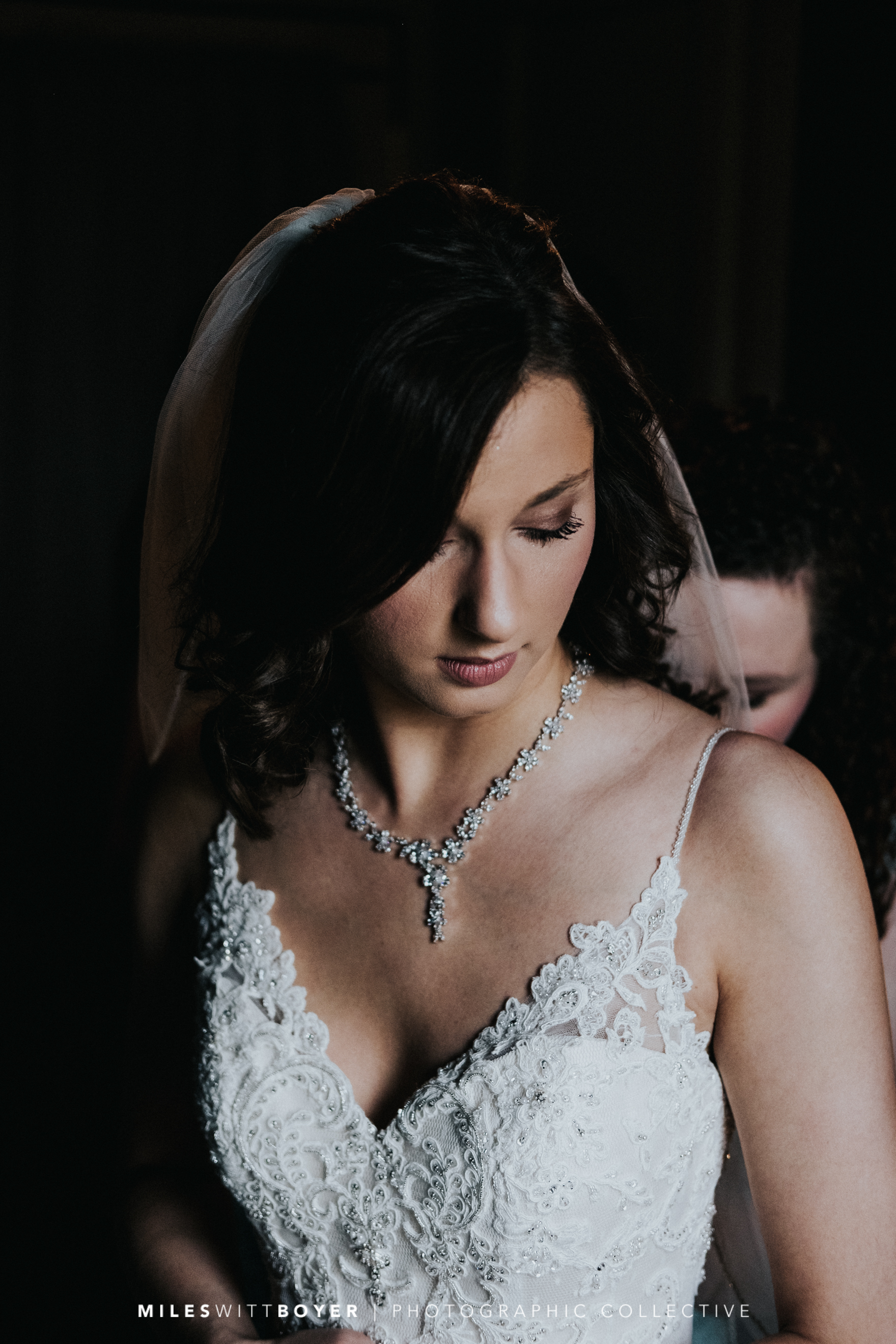 Blair+Beau.Wedding©mileswittboyer.com2016-14.jpg