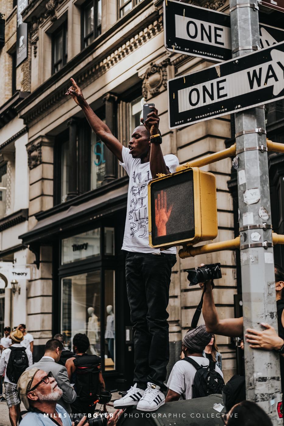 Blacklivesmatter.timesquare.march.gridlock.NYC©mileswittboyer.com2016-54.jpg