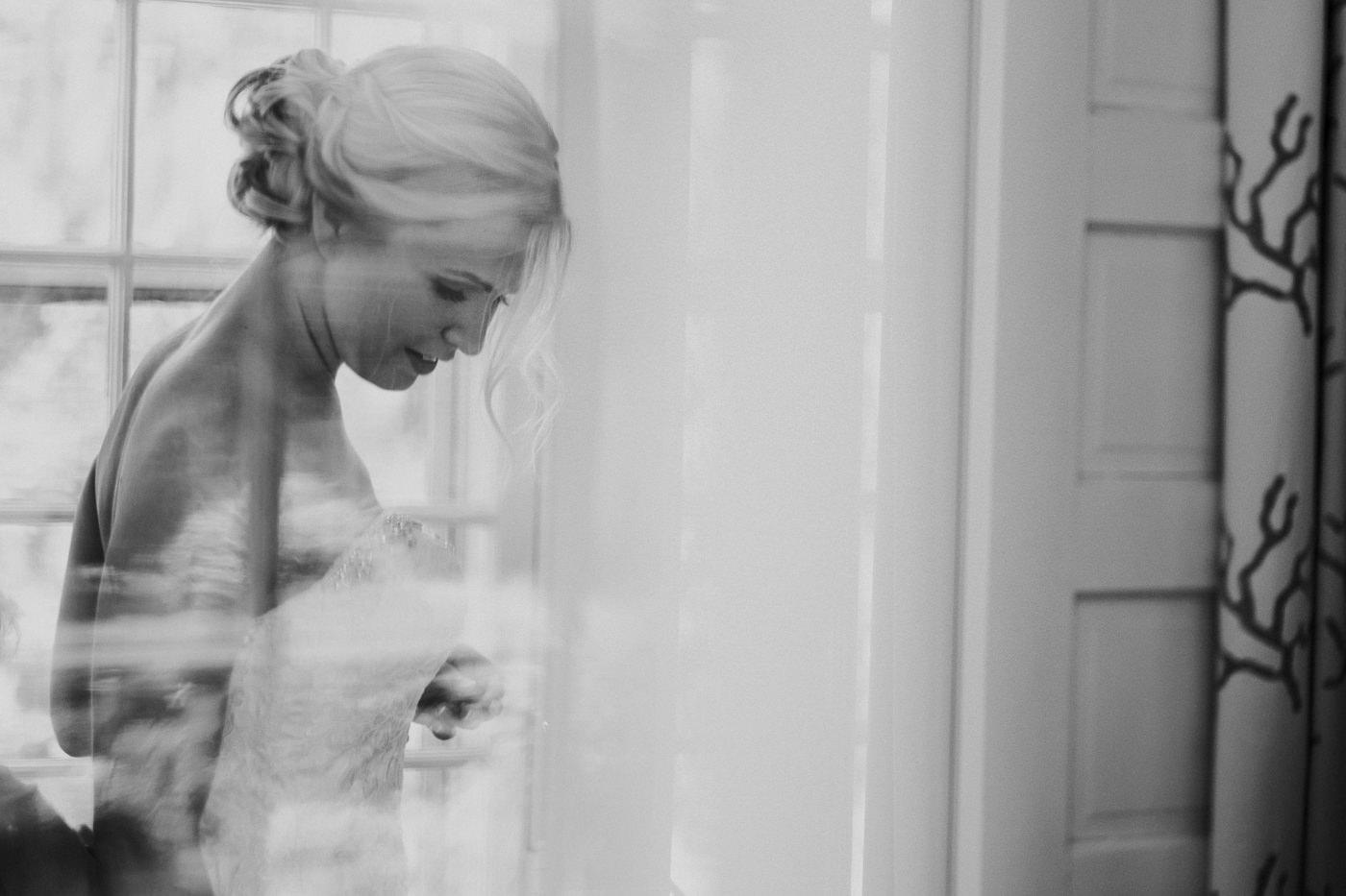 aly+jonny.web.newengland.wedding.©2017mileswittboyer-14.jpg