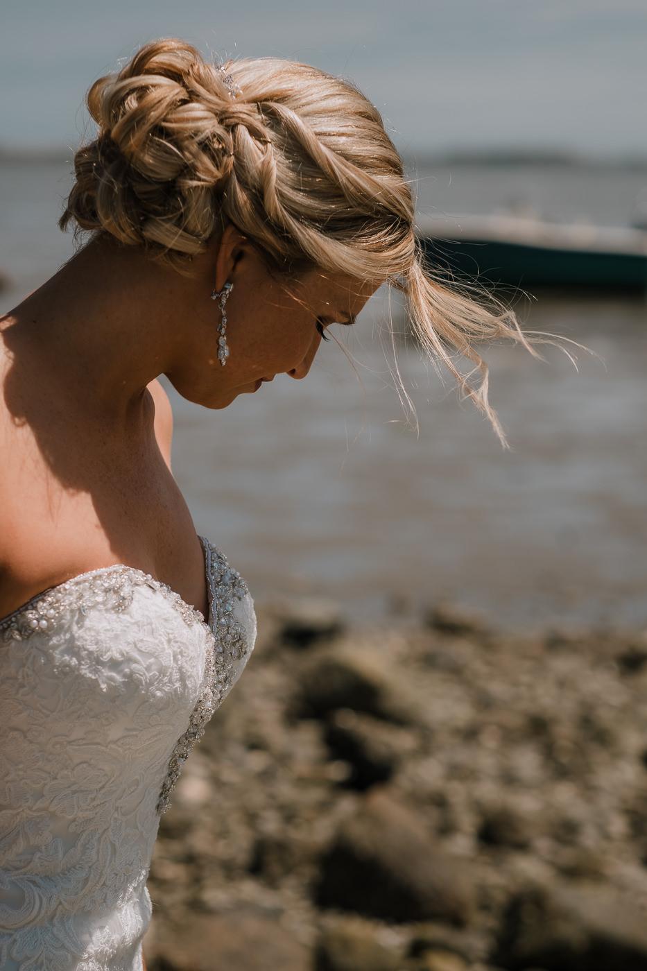 aly+jonny.web.newengland.wedding.©2017mileswittboyer-20.jpg
