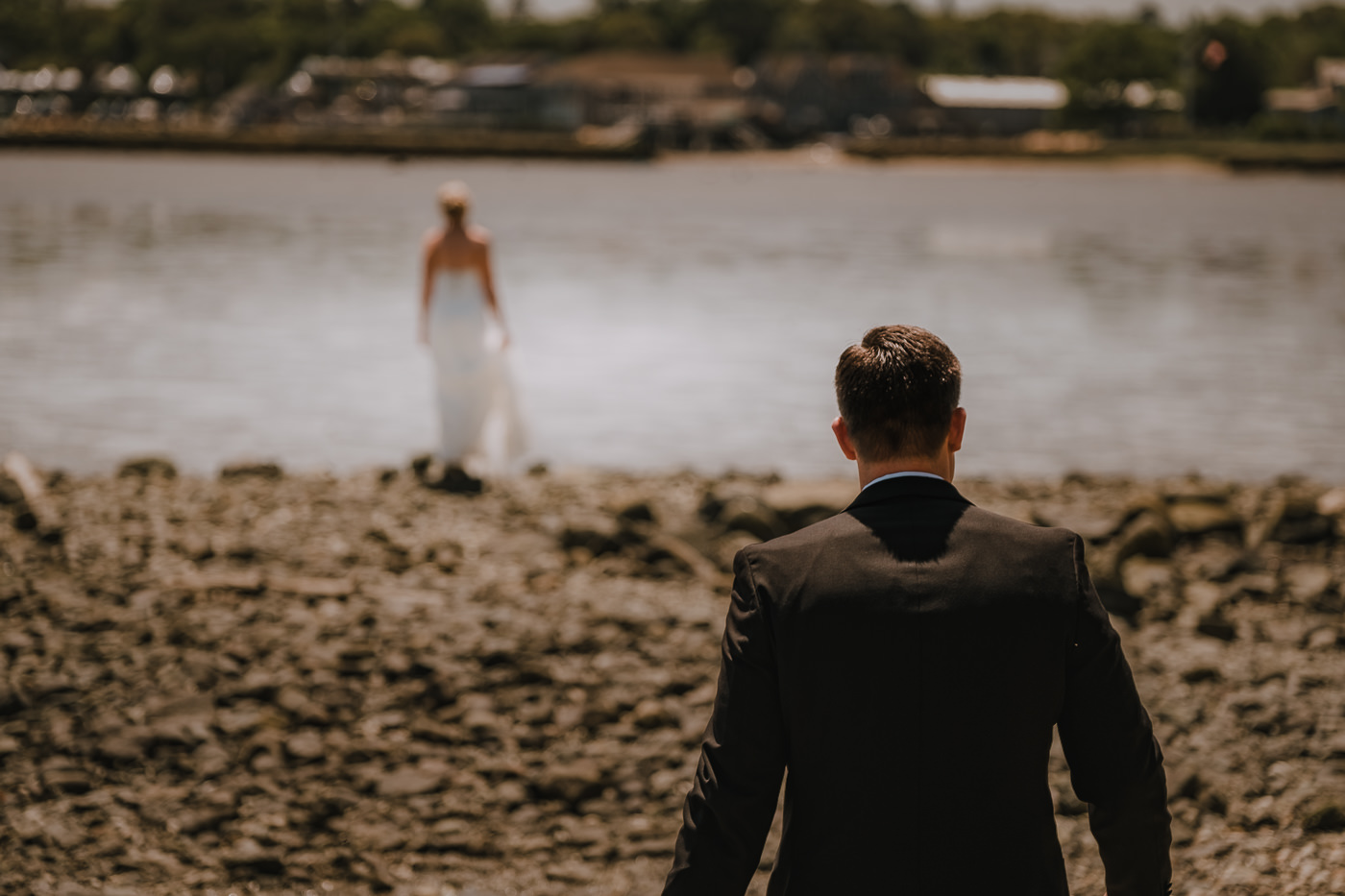 aly+jonny.web.newengland.wedding.©2017mileswittboyer-21.jpg