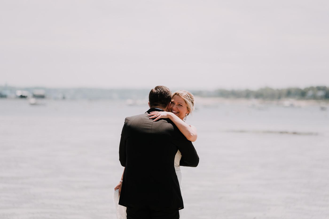 aly+jonny.web.newengland.wedding.©2017mileswittboyer-23.jpg