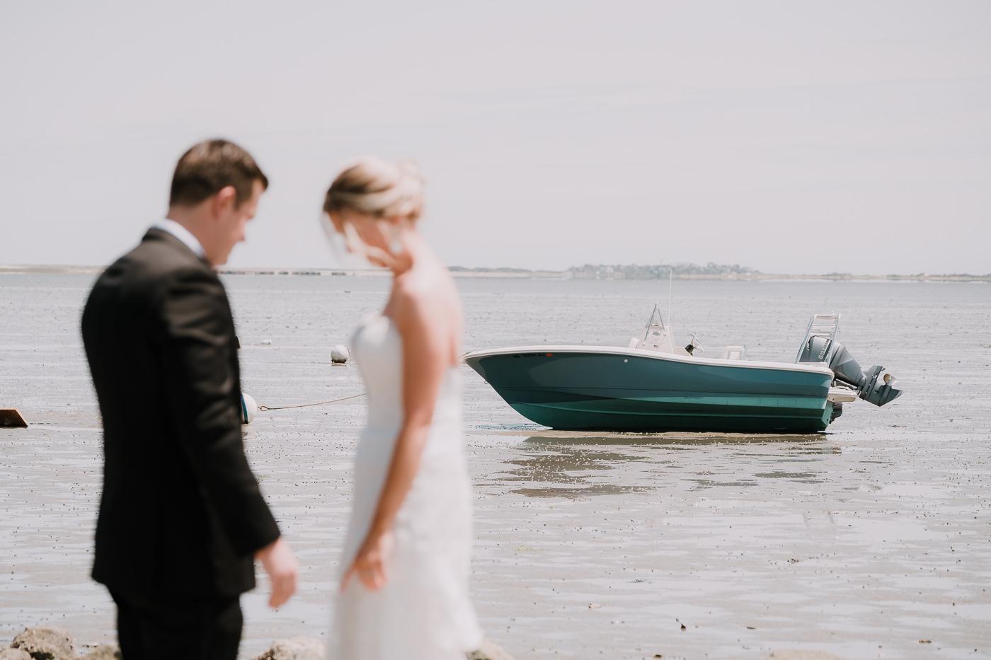 aly+jonny.web.newengland.wedding.©2017mileswittboyer-26.jpg