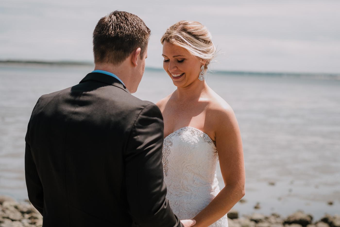 aly+jonny.web.newengland.wedding.©2017mileswittboyer-27.jpg