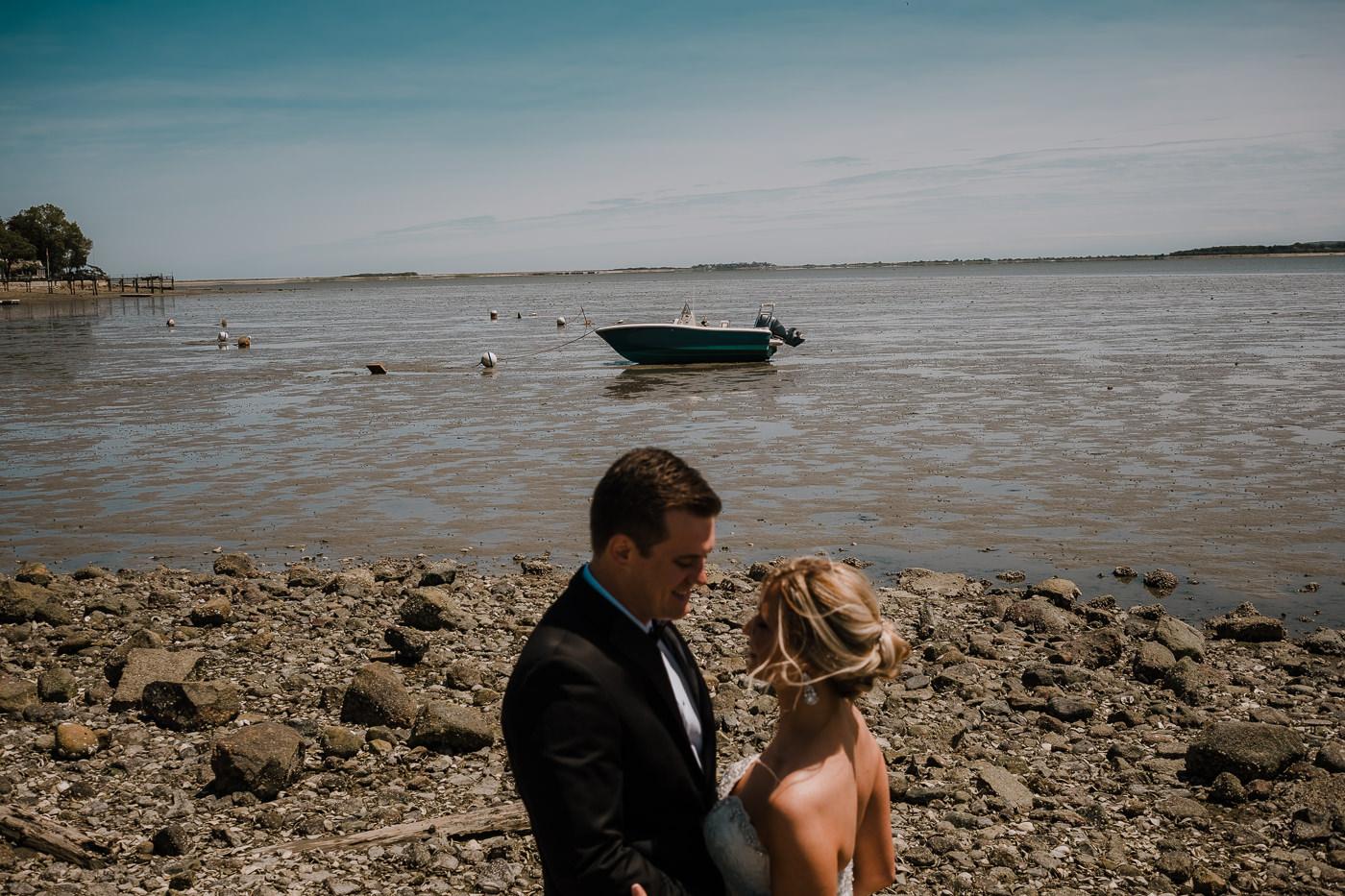 aly+jonny.web.newengland.wedding.©2017mileswittboyer-28.jpg