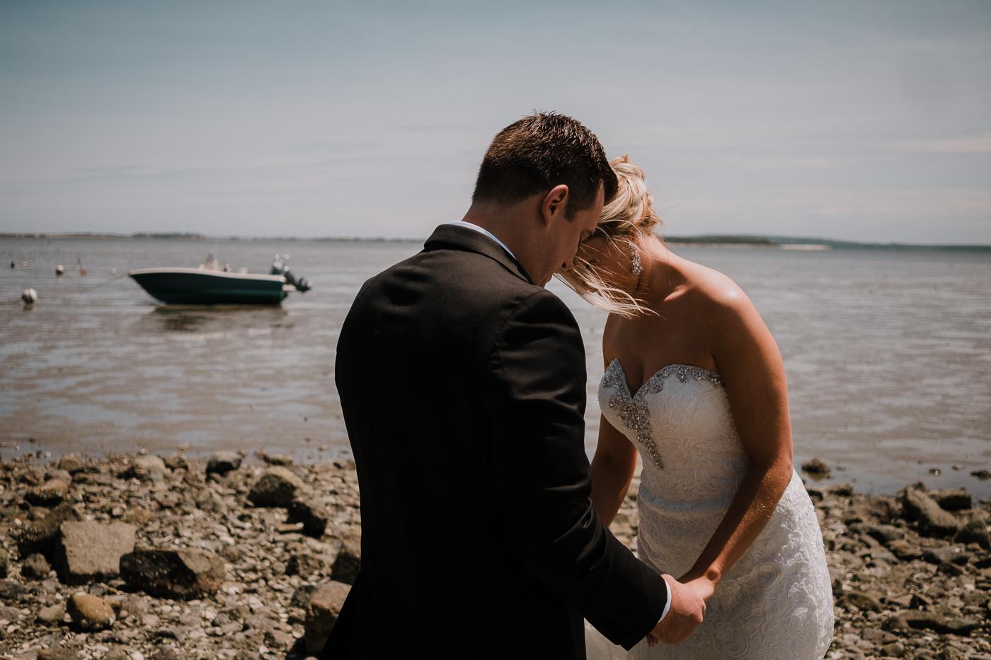aly+jonny.web.newengland.wedding.©2017mileswittboyer-29.jpg