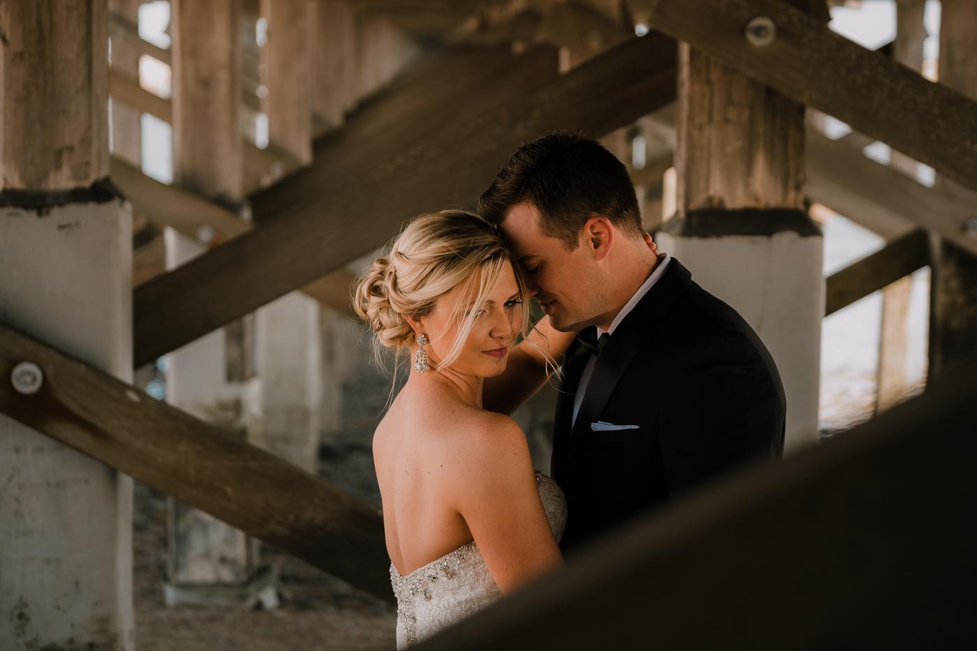 aly+jonny.web.newengland.wedding.©2017mileswittboyer-32.jpg