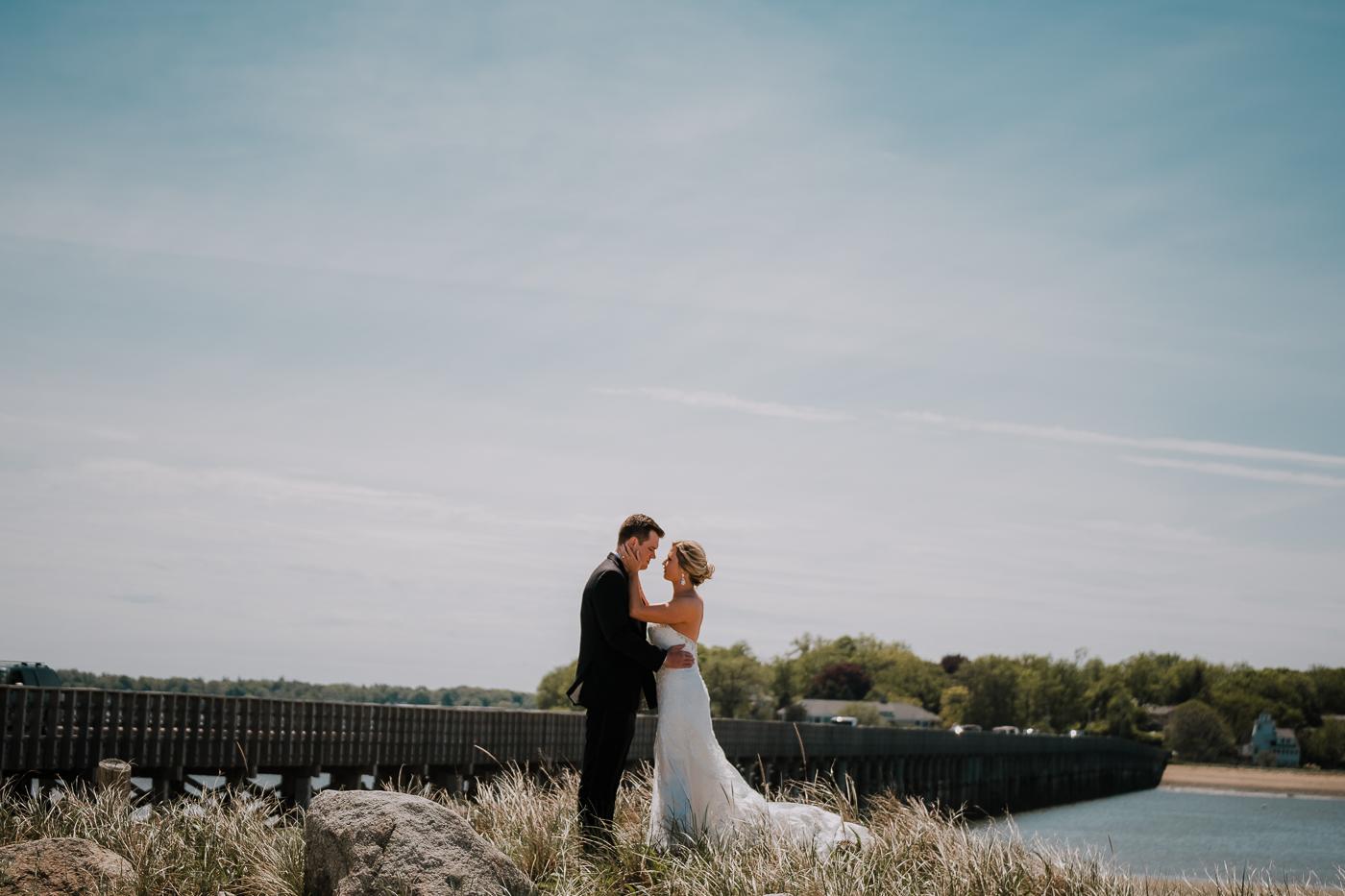 aly+jonny.web.newengland.wedding.©2017mileswittboyer-36.jpg