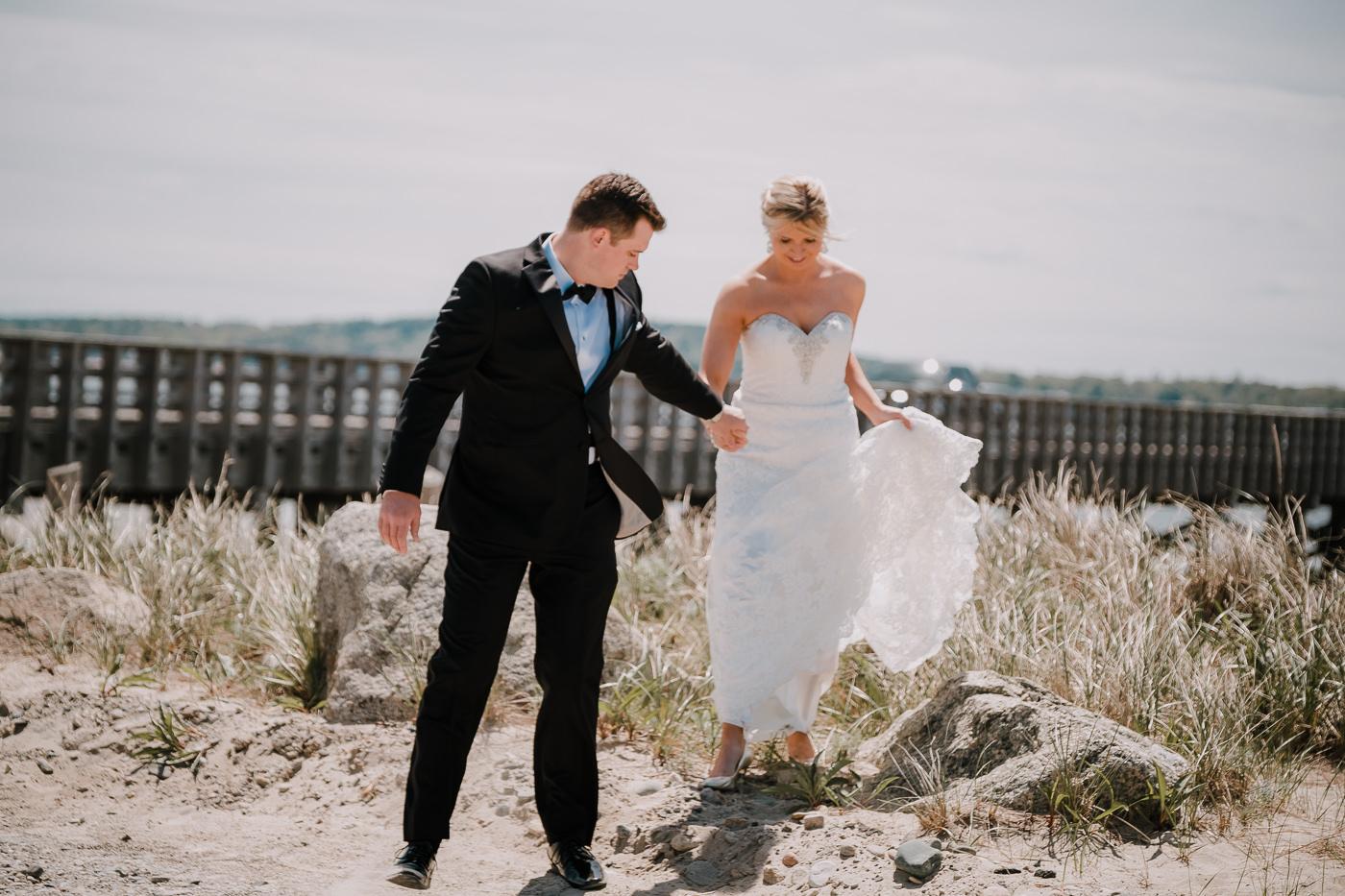aly+jonny.web.newengland.wedding.©2017mileswittboyer-37.jpg