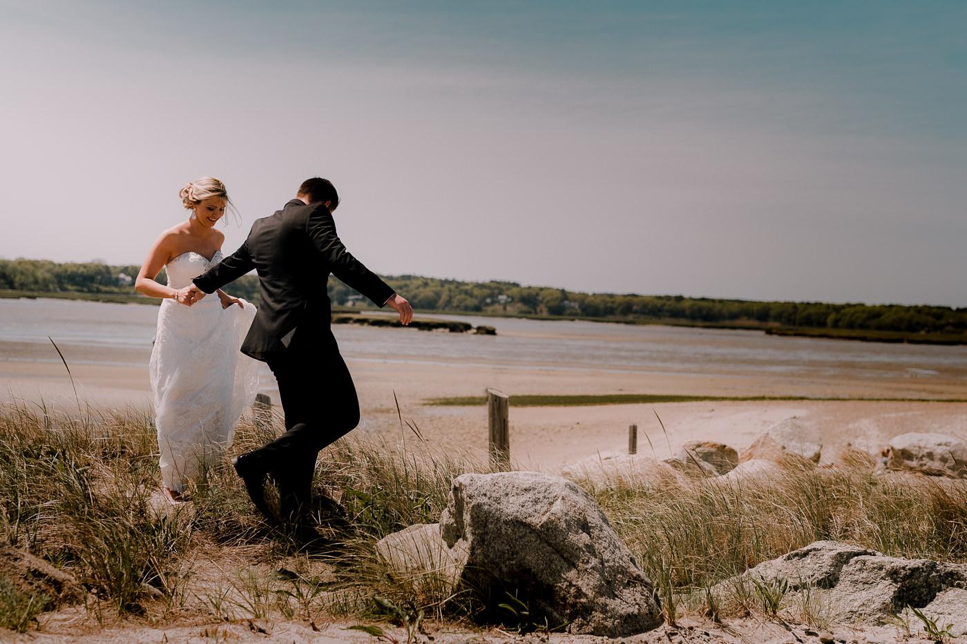 aly+jonny.web.newengland.wedding.©2017mileswittboyer-39.jpg