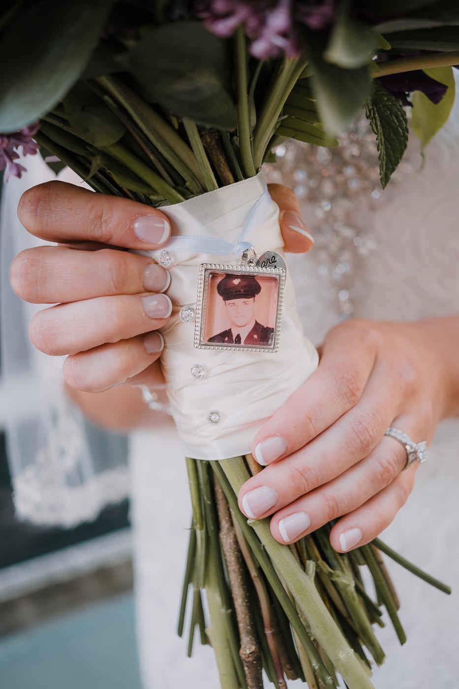 aly+jonny.web.newengland.wedding.©2017mileswittboyer-47.jpg