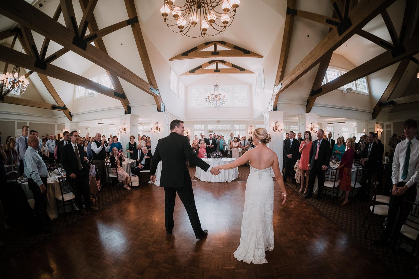 aly+jonny.web.newengland.wedding.©2017mileswittboyer-62.jpg