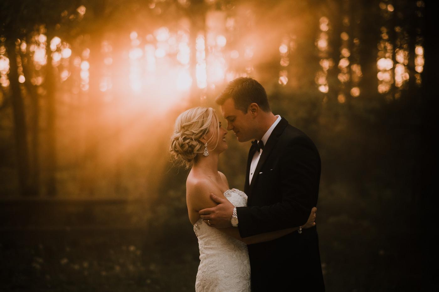aly+jonny.web.newengland.wedding.©2017mileswittboyer-64.jpg