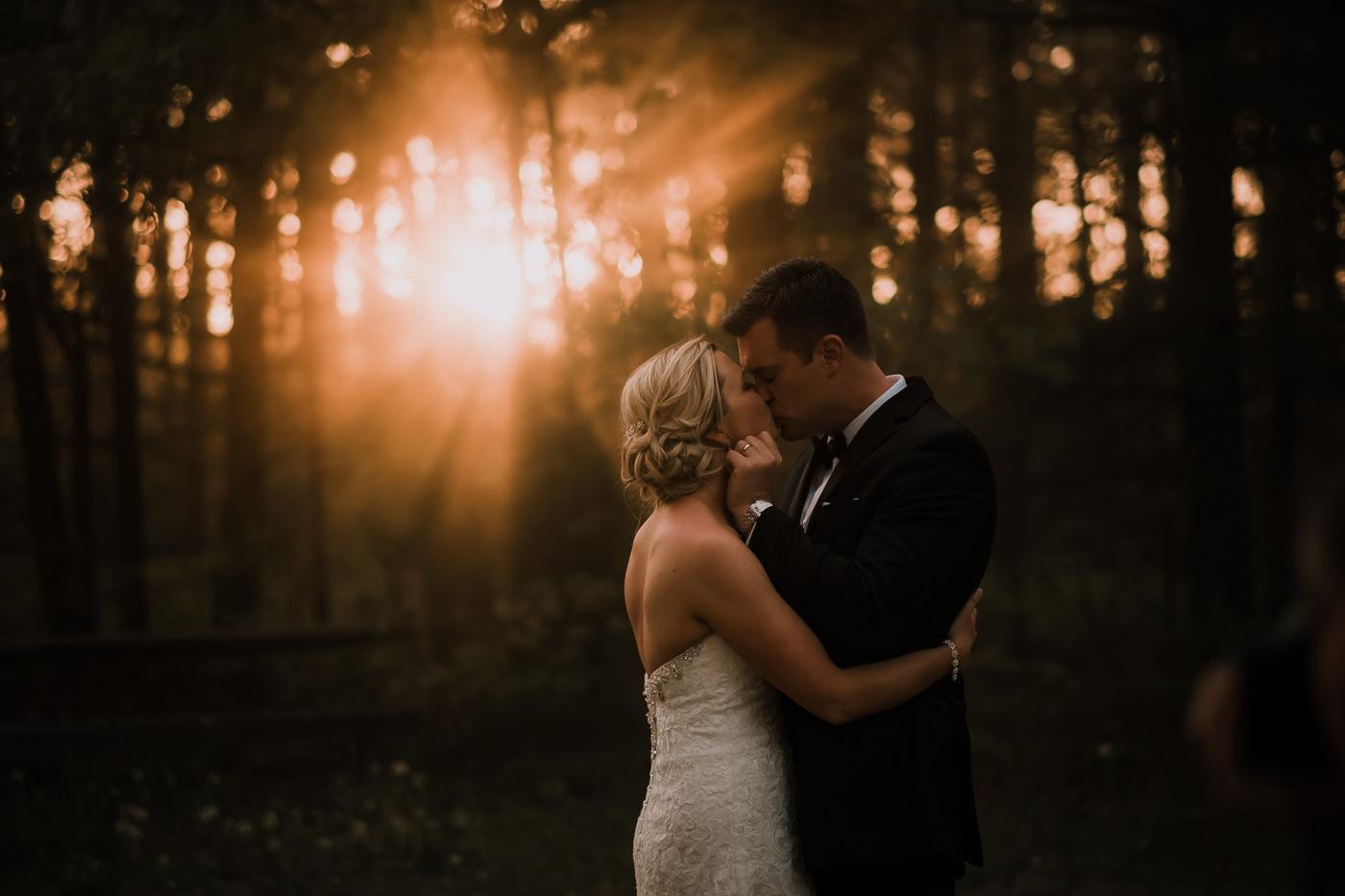 aly+jonny.web.newengland.wedding.©2017mileswittboyer-65.jpg
