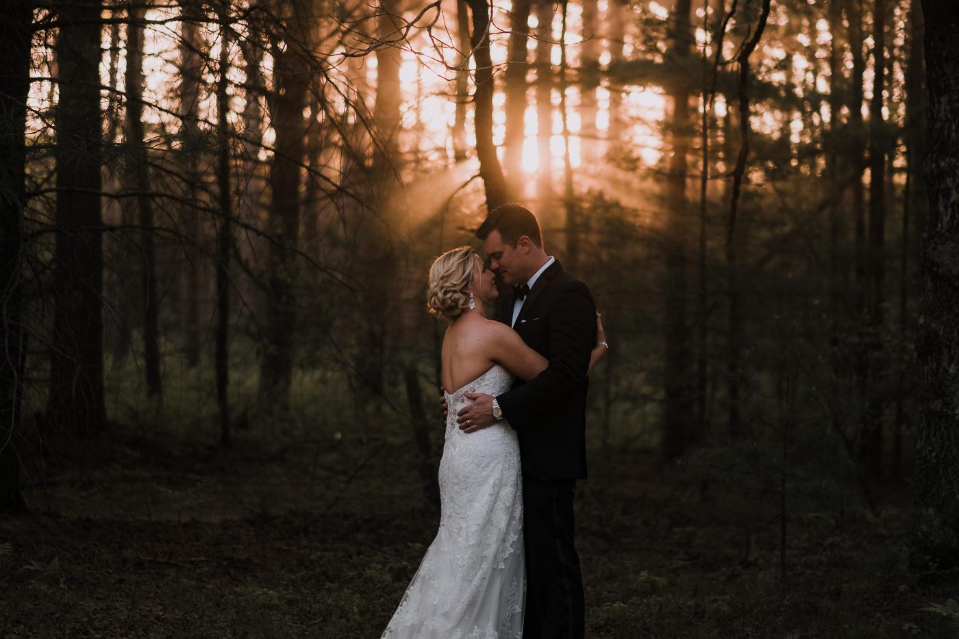 aly+jonny.web.newengland.wedding.©2017mileswittboyer-67.jpg