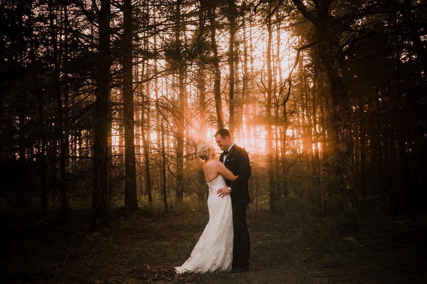 aly+jonny.web.newengland.wedding.©2017mileswittboyer-70.jpg