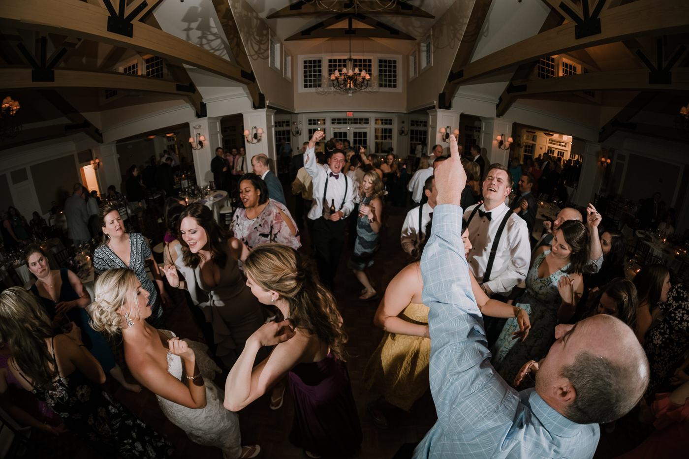 aly+jonny.web.newengland.wedding.©2017mileswittboyer-71.jpg