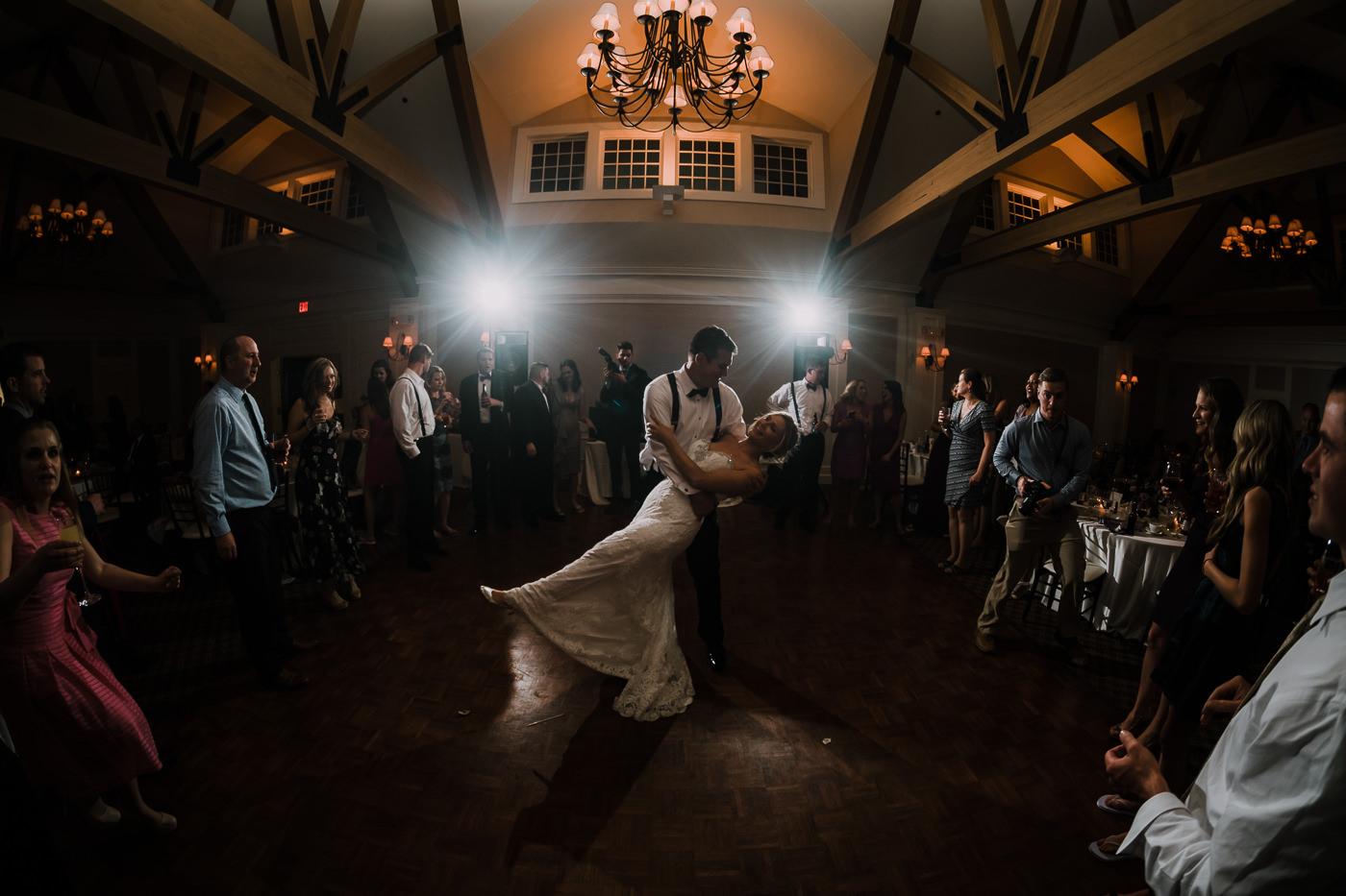 aly+jonny.web.newengland.wedding.©2017mileswittboyer-73.jpg