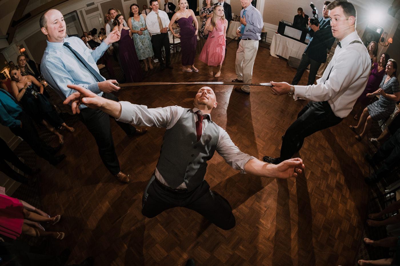 aly+jonny.web.newengland.wedding.©2017mileswittboyer-74.jpg
