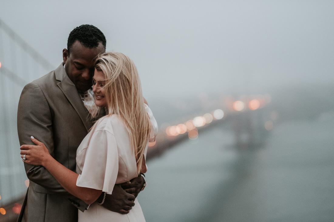 Eden+Jahir.Engagement.Blog.GoldenGateBridge©mileswittboyer.com2017-1.jpg