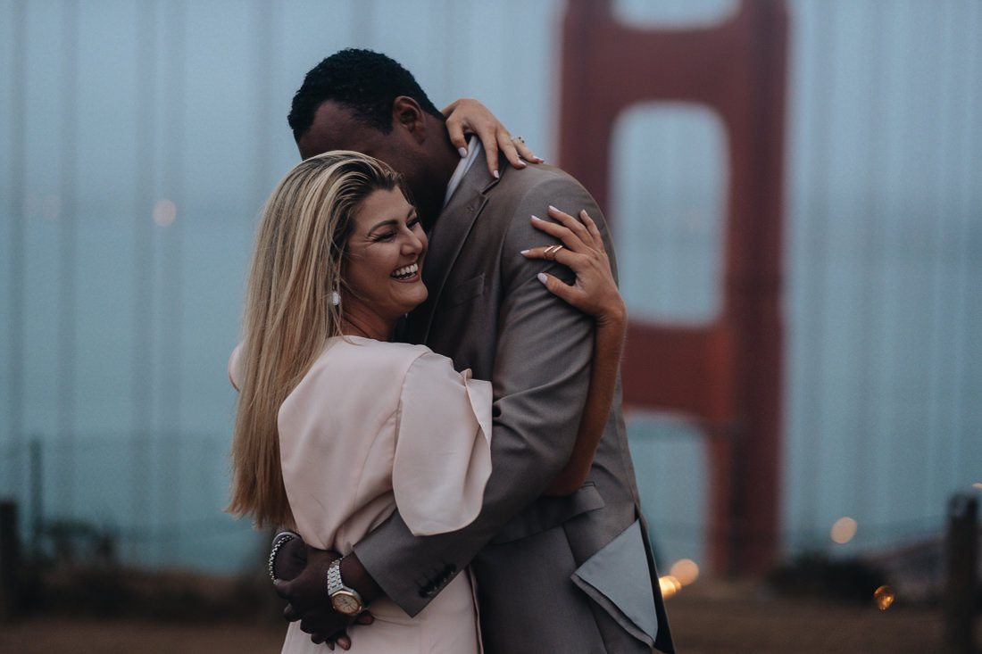 Eden+Jahir.Engagement.Blog.GoldenGateBridge©mileswittboyer.com2017-9.jpg