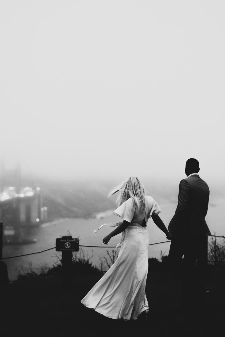 Eden+Jahir.Engagement.Blog.GoldenGateBridge©mileswittboyer.com2017-10.jpg