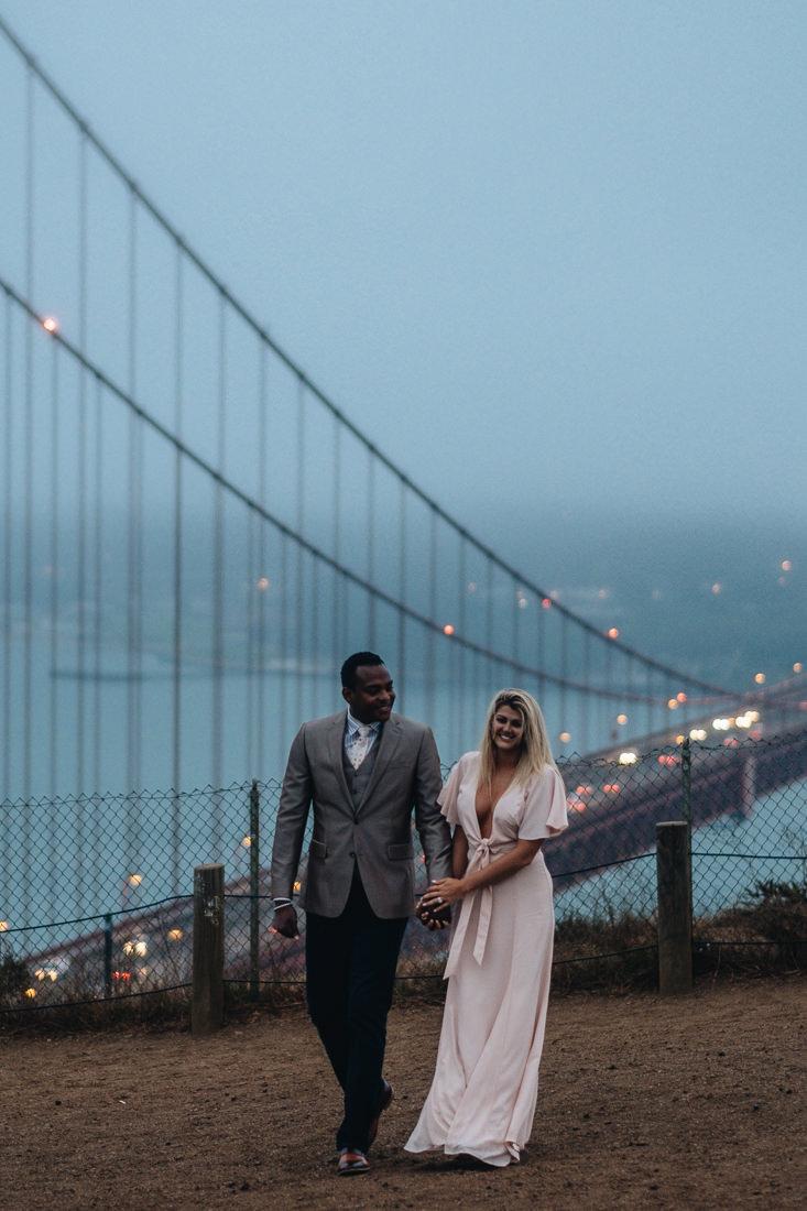 Eden+Jahir.Engagement.Blog.GoldenGateBridge©mileswittboyer.com2017-11.jpg