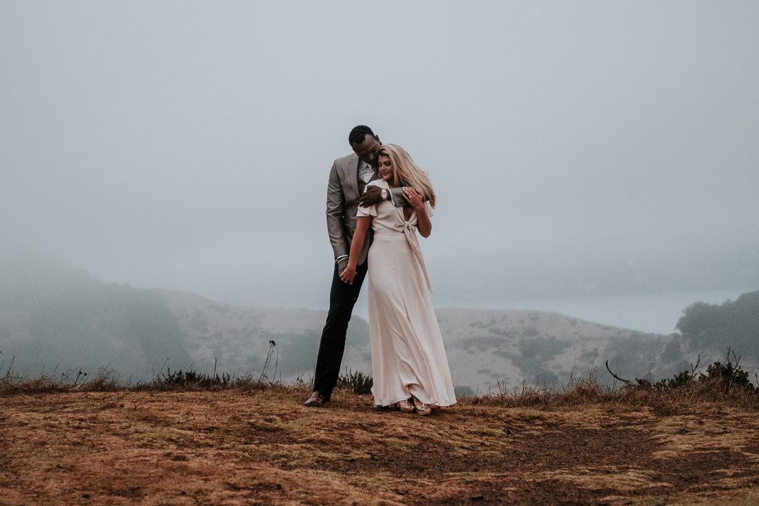 Eden+Jahir.Engagement.Blog.GoldenGateBridge©mileswittboyer.com2017-20.jpg