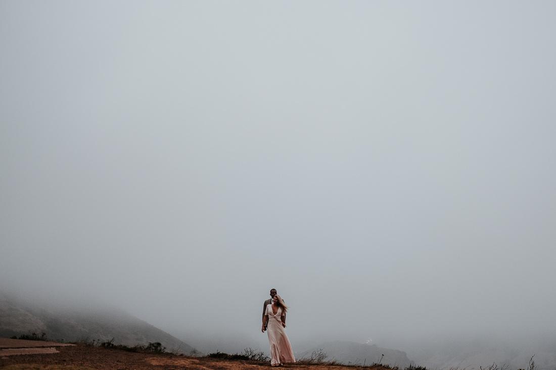 Eden+Jahir.Engagement.Blog.GoldenGateBridge©mileswittboyer.com2017-23.jpg
