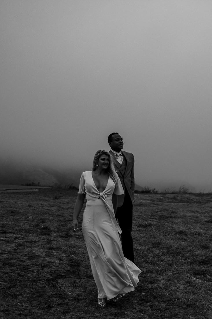 Eden+Jahir.Engagement.Blog.GoldenGateBridge©mileswittboyer.com2017-25.jpg