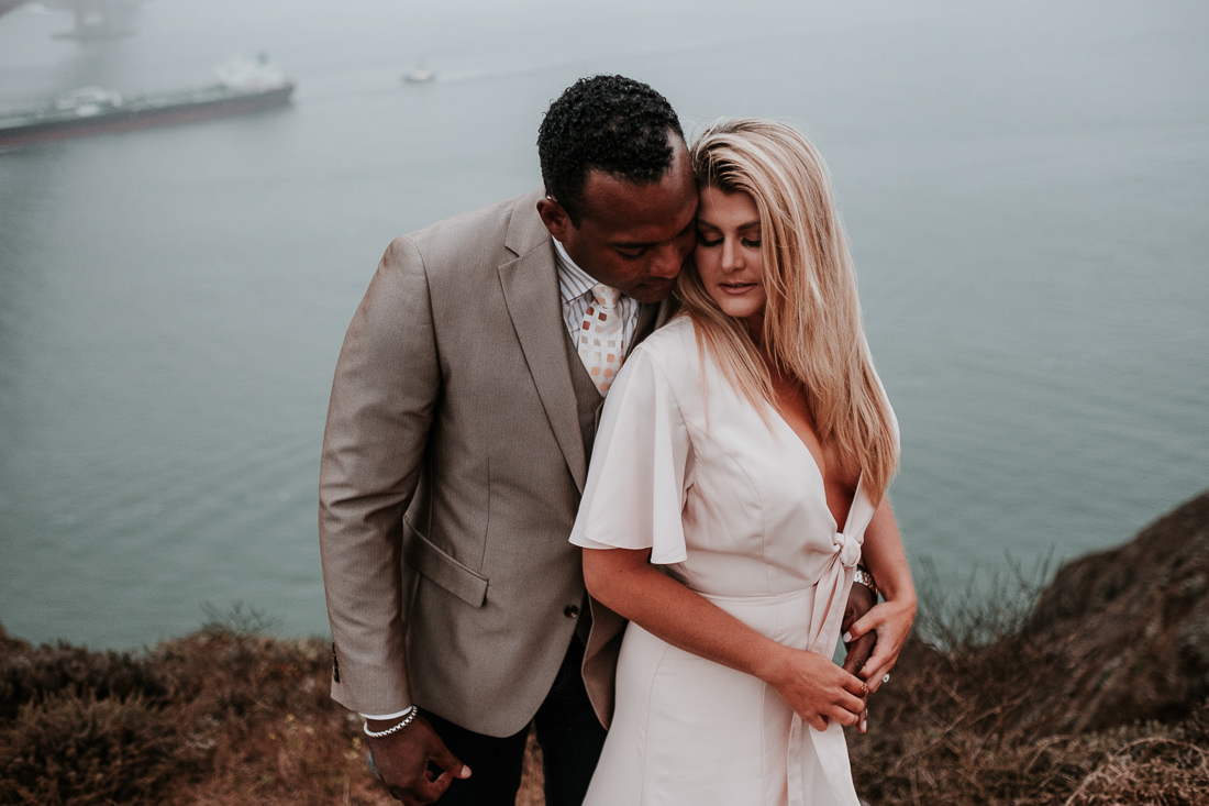 Eden+Jahir.Engagement.Blog.GoldenGateBridge©mileswittboyer.com2017-27.jpg