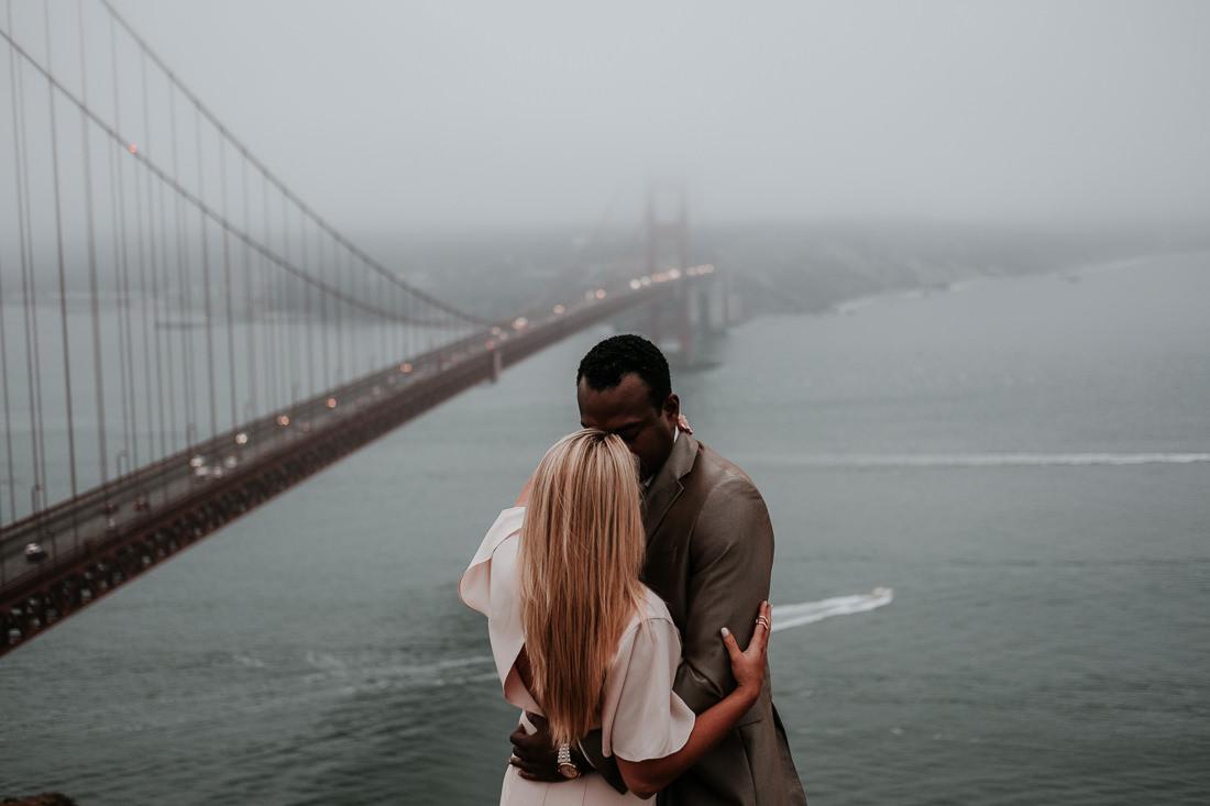 Eden+Jahir.Engagement.Blog.GoldenGateBridge©mileswittboyer.com2017-33.jpg