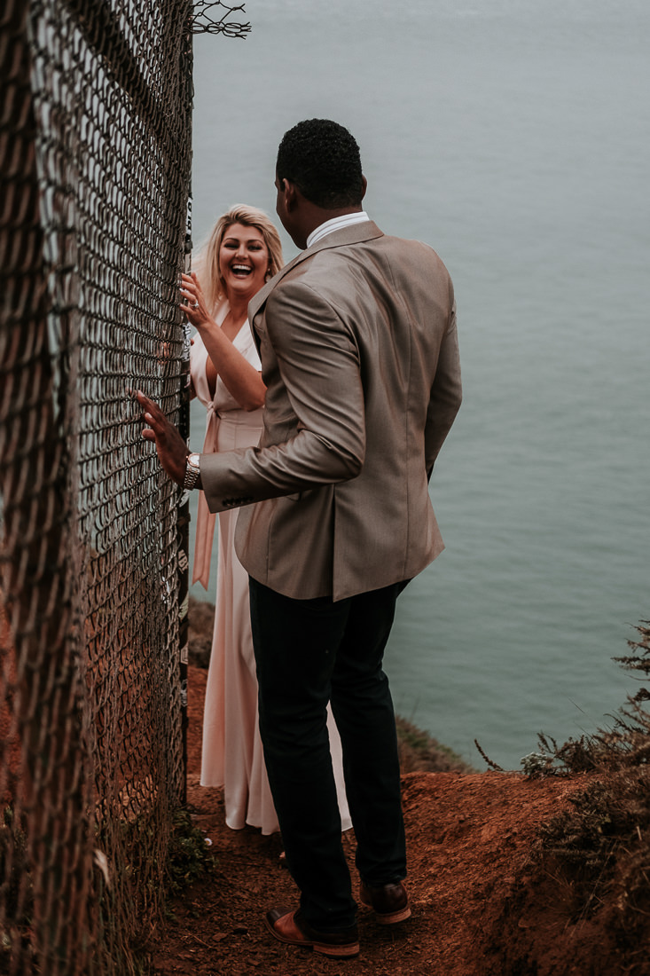 Eden+Jahir.Engagement.Blog.GoldenGateBridge©mileswittboyer.com2017-36.jpg