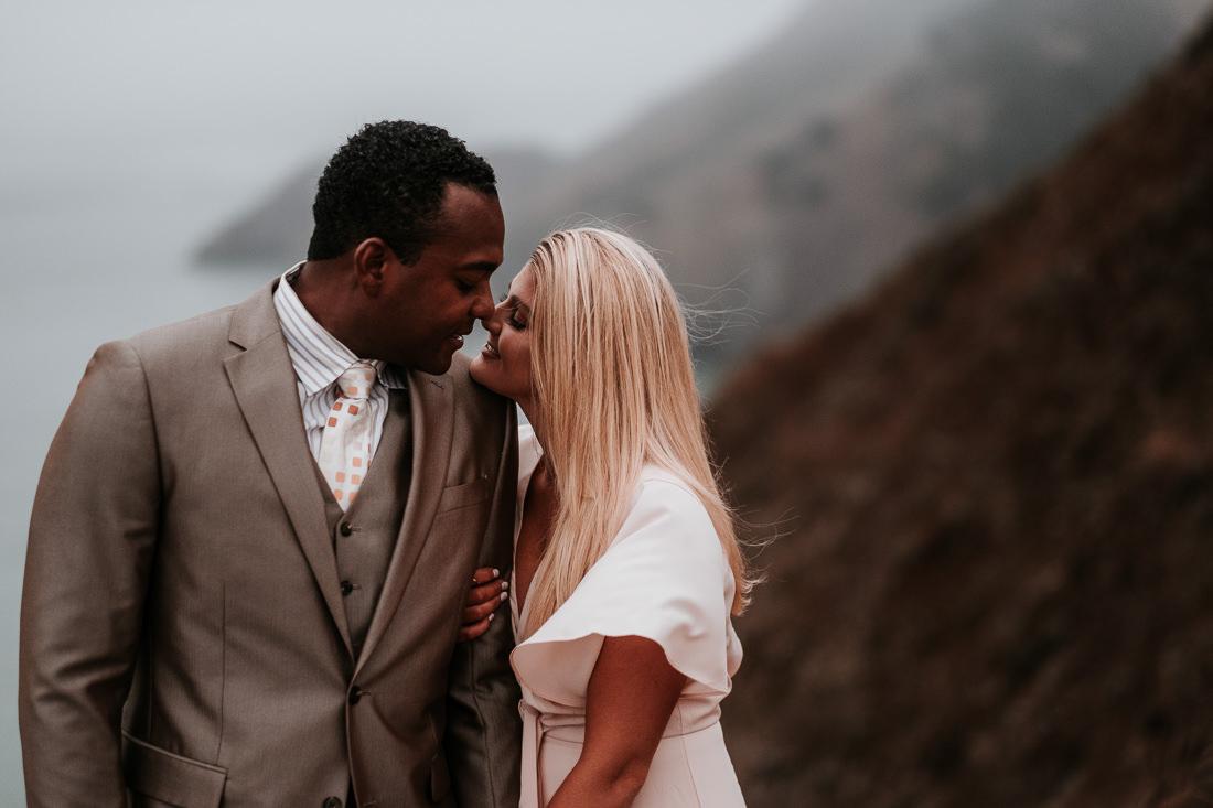 Eden+Jahir.Engagement.Blog.GoldenGateBridge©mileswittboyer.com2017-41.jpg