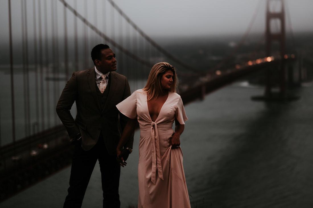 Eden+Jahir.Engagement.Blog.GoldenGateBridge©mileswittboyer.com2017-42.jpg