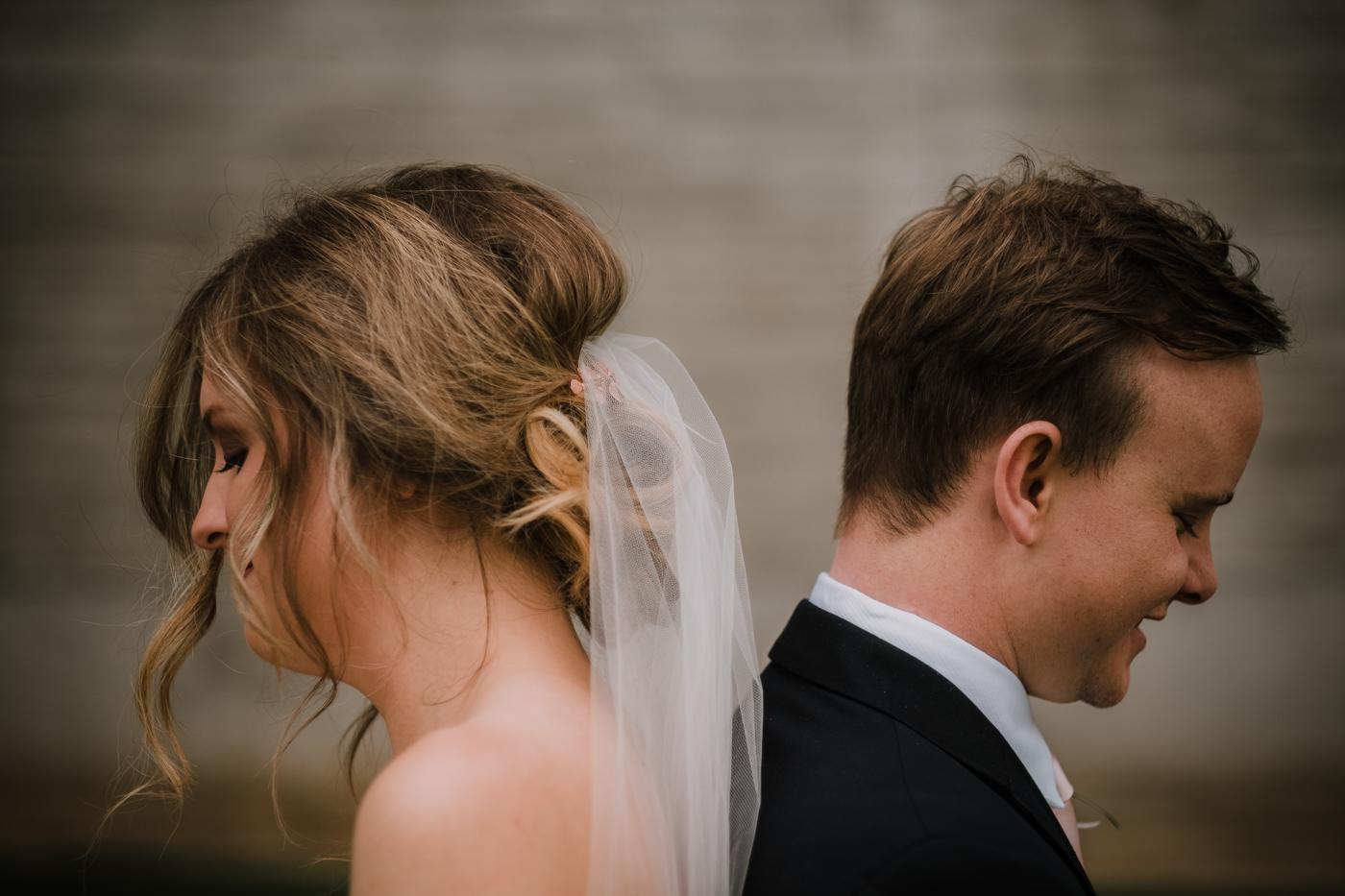 Anna+Talan.weddingday.©2017mileswittboyer-139.jpg