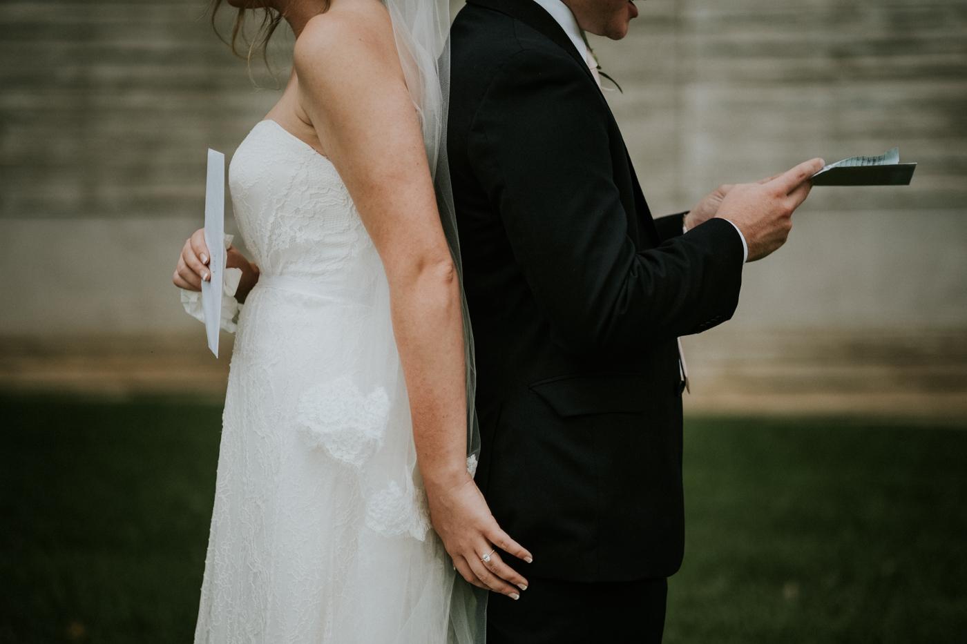 Anna+Talan.weddingday.©2017mileswittboyer-146.jpg