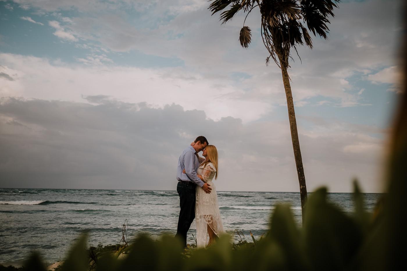 Kaitlin+Reid.MexicoWedding.©2018mileswittboyer-28.jpg