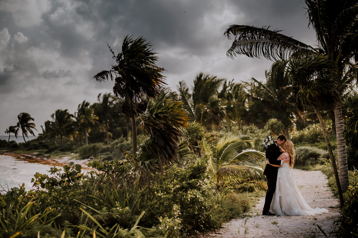 Kaitlin+Reid.MexicoWedding.©2018mileswittboyer-65.jpg