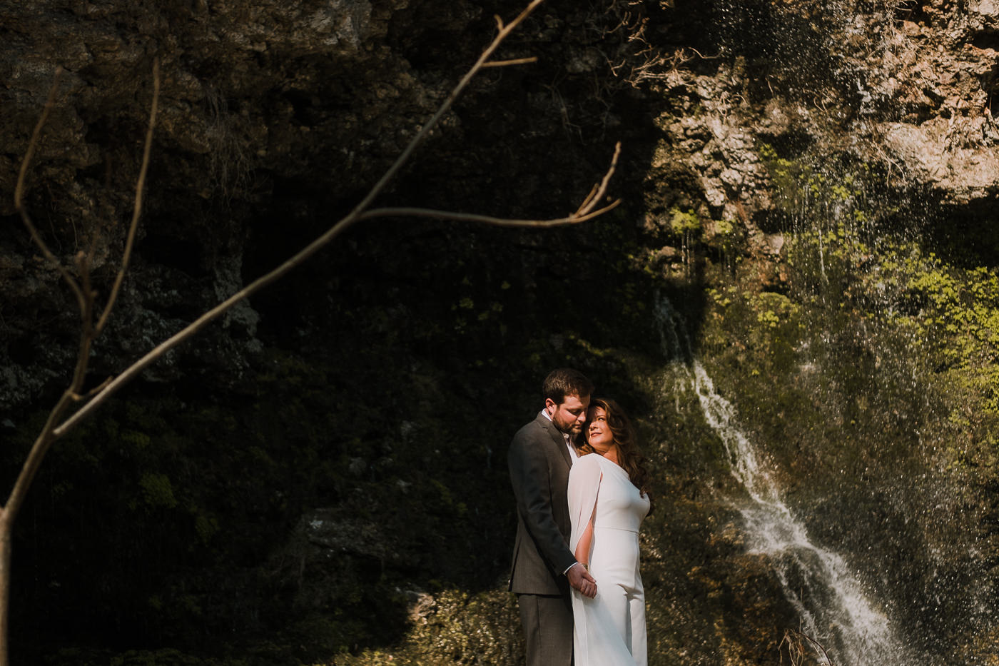 Tracy+Kevin.enagement.©2018mileswittboyer-11.jpg