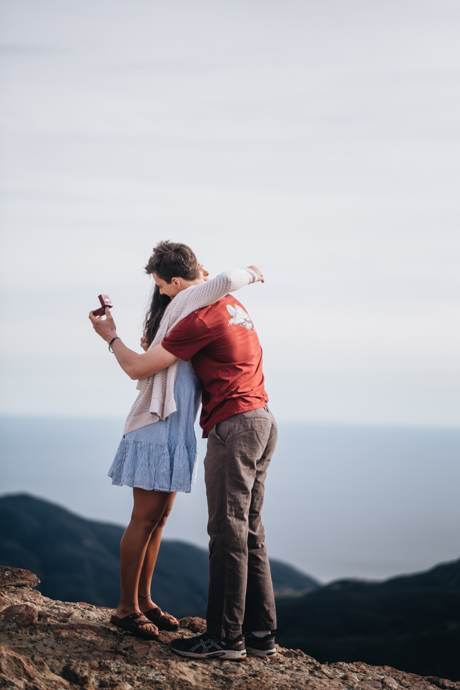 Baliey+Thomas.Engagement.Santamonicamountains©mileswittboyer.com2018-3.jpg