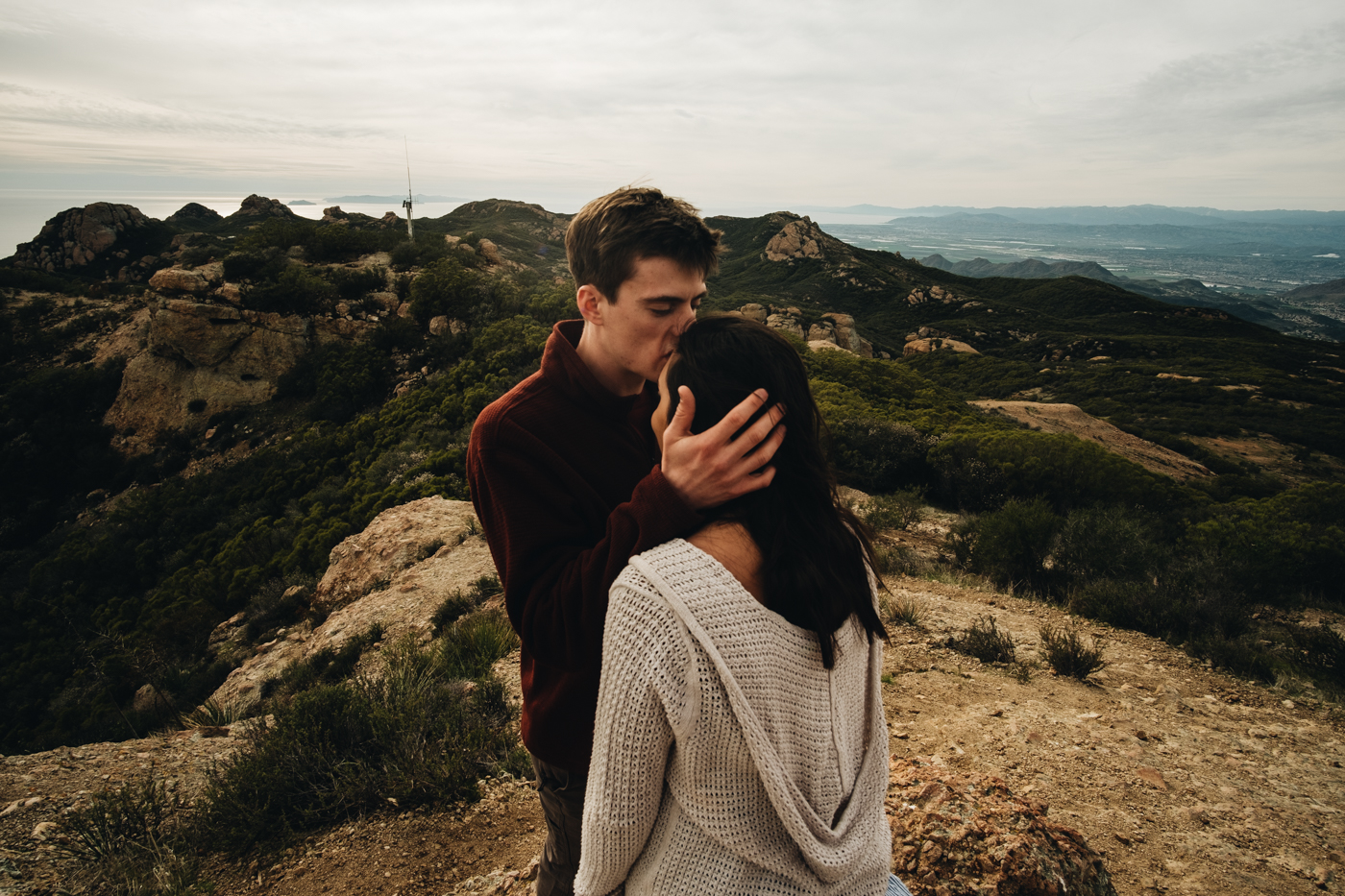 Baliey+Thomas.Engagement.Santamonicamountains©mileswittboyer.com2018-26.jpg