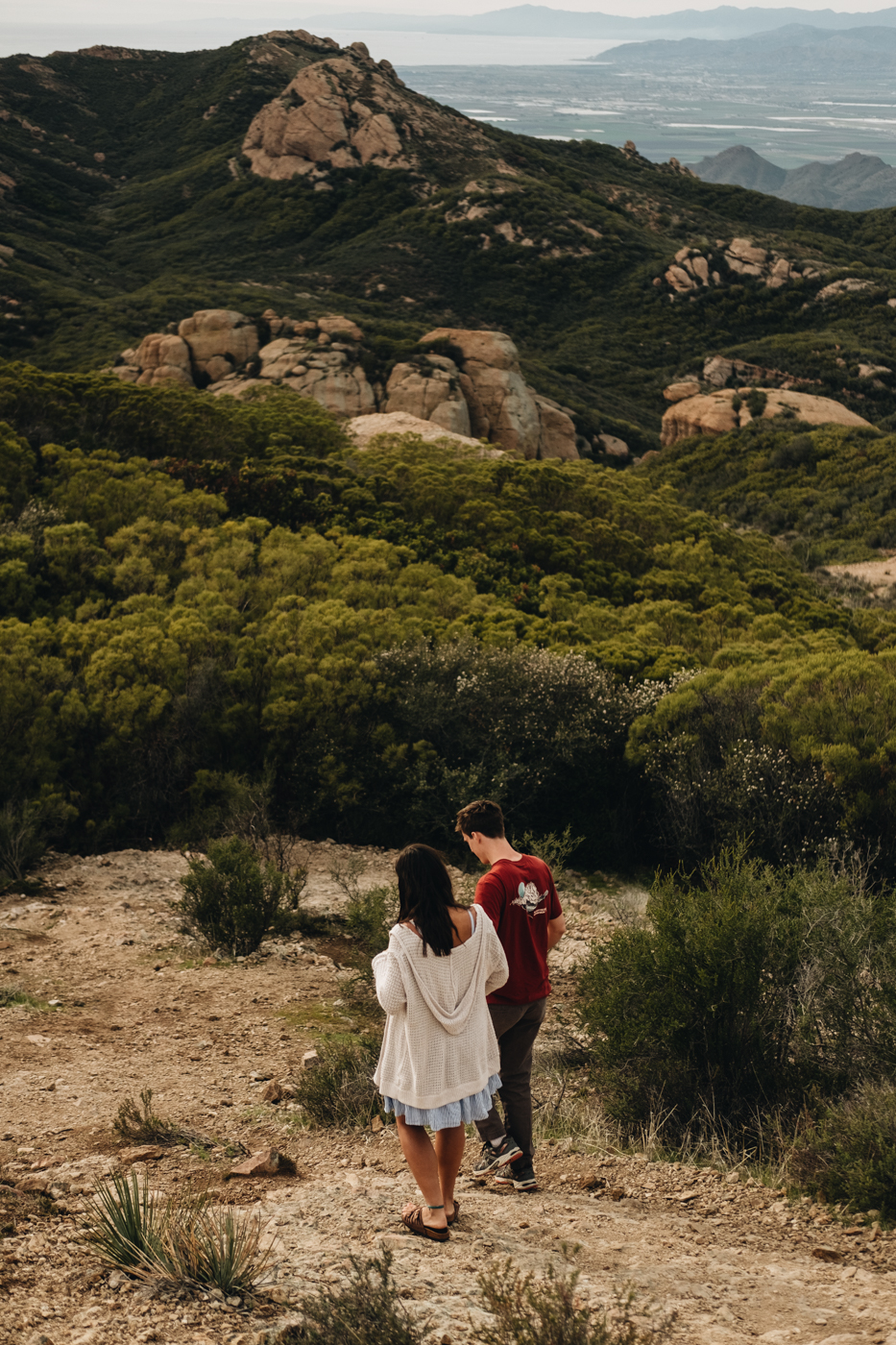 Baliey+Thomas.Engagement.Santamonicamountains©mileswittboyer.com2018-27.jpg