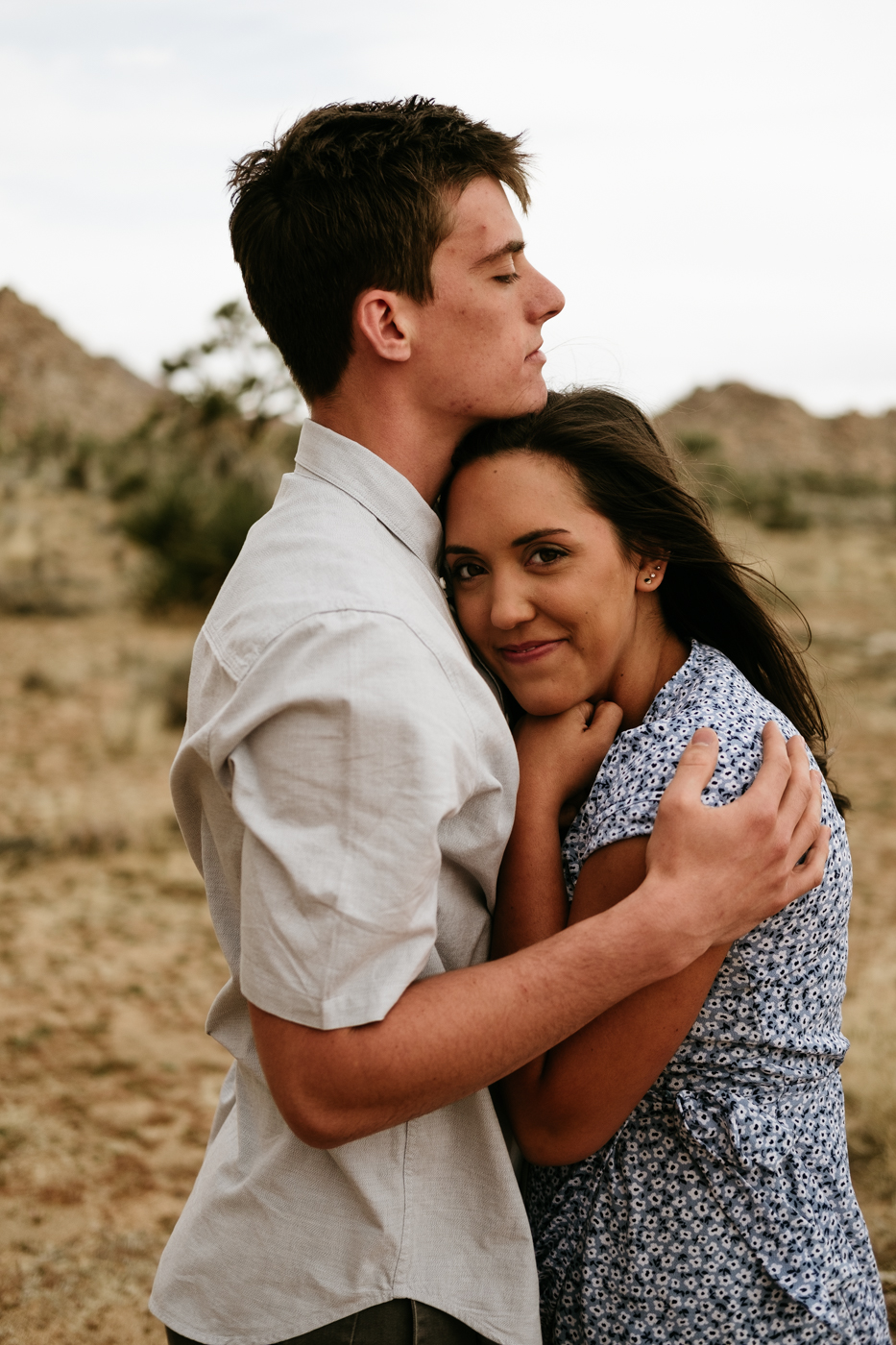 Baliey+Thomas.Engagement.JoshuaTree©mileswittboyer.com2018-2.jpg