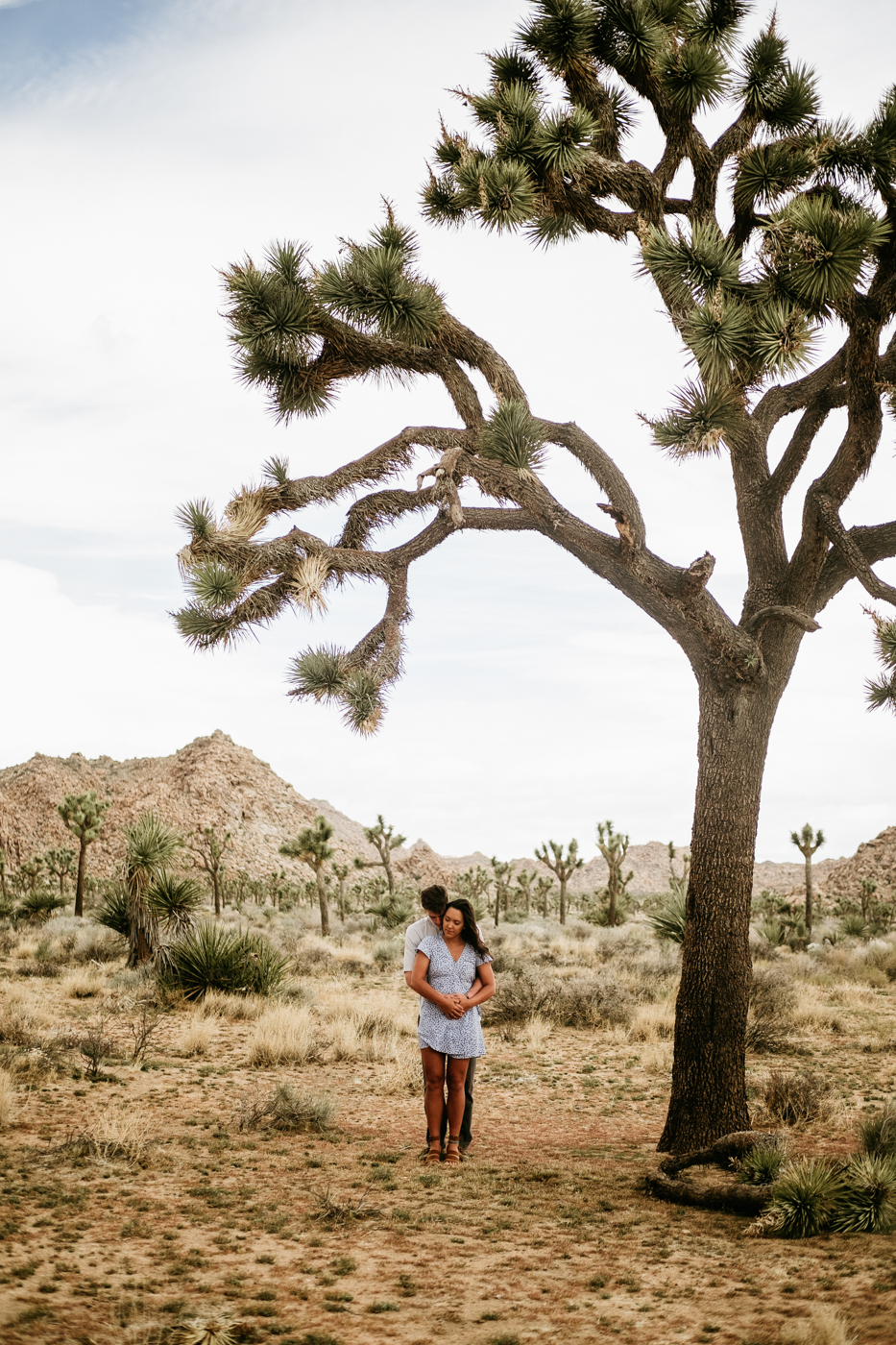 Baliey+Thomas.Engagement.JoshuaTree©mileswittboyer.com2018-6.jpg