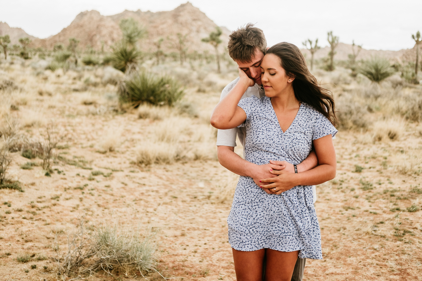 Baliey+Thomas.Engagement.JoshuaTree©mileswittboyer.com2018-9.jpg